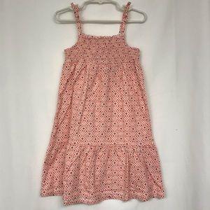 NWT Crazy 8 dress